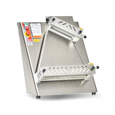 BHA-30 DOUGH OPENING MACHINE