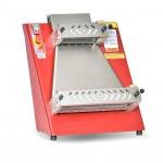 BHA-40B Dough Sheeting Machine