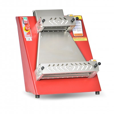 BHA-30B Dough Sheeting Machine