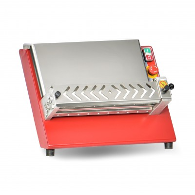 BHA-30TB Dough Sheeting Machine