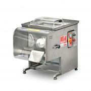 BHKT.200 Dough Cut-Weighing Machine