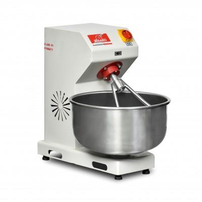 BHY-10 10 Kg Dough Kneading Machine