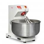 BHY-100 100 Kg Dough Kneading Machine