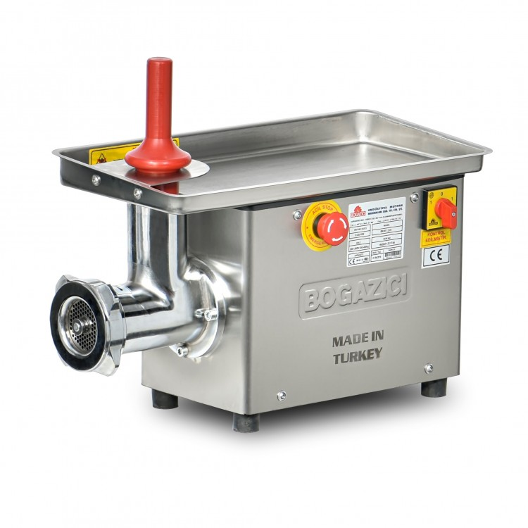 BKM.12 Mincing Machine