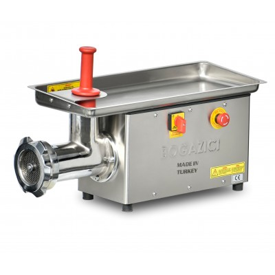 BKM.ECO.32 Economic Meat Grinder