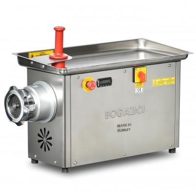 BKM.22 S Refrigerated Mincing Machine