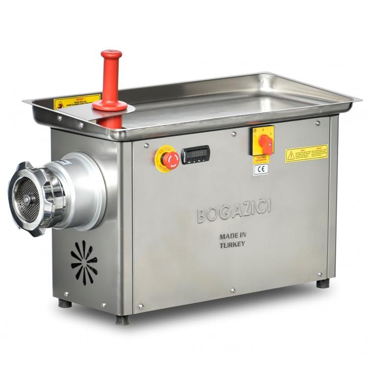 BKM.32 S Refrigerated Mincing Machine