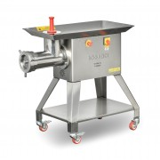 BPKM 42 Stainless Steel Meat Grinder