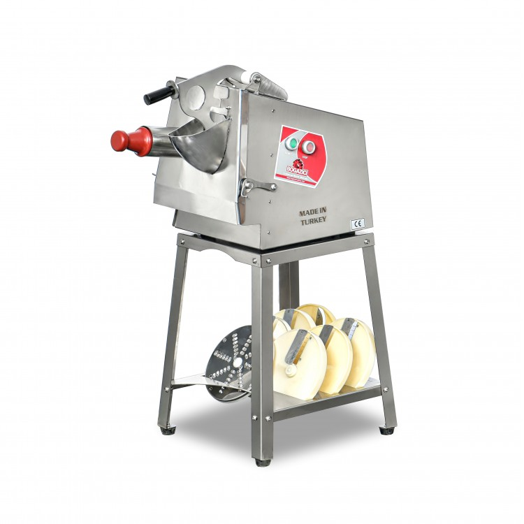 BSA VEGETABLE CHOPPING MACHINE
