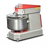 BSH-35 Spiral Dough Kneading Machine