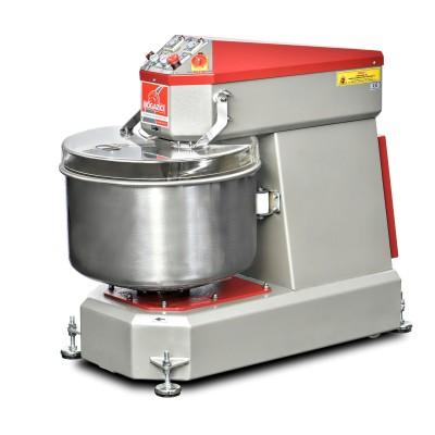 BSH-35 Spiral Dough Kneading Machine