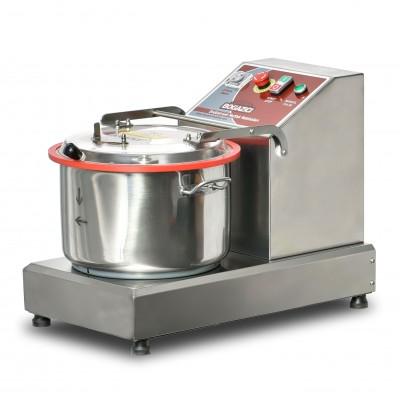 BZK-S Table Top Meat Shredding Machine