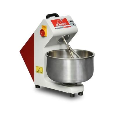 BHY-5 5 Kg Dough Kneading Machine