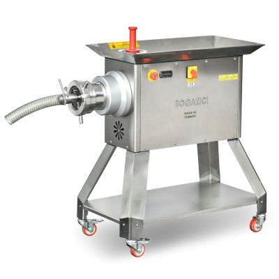 BPKM.42 S Refrigerated Meat Grinder